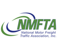 Dtl transport inc one call does it all undefine for National motor freight traffic association